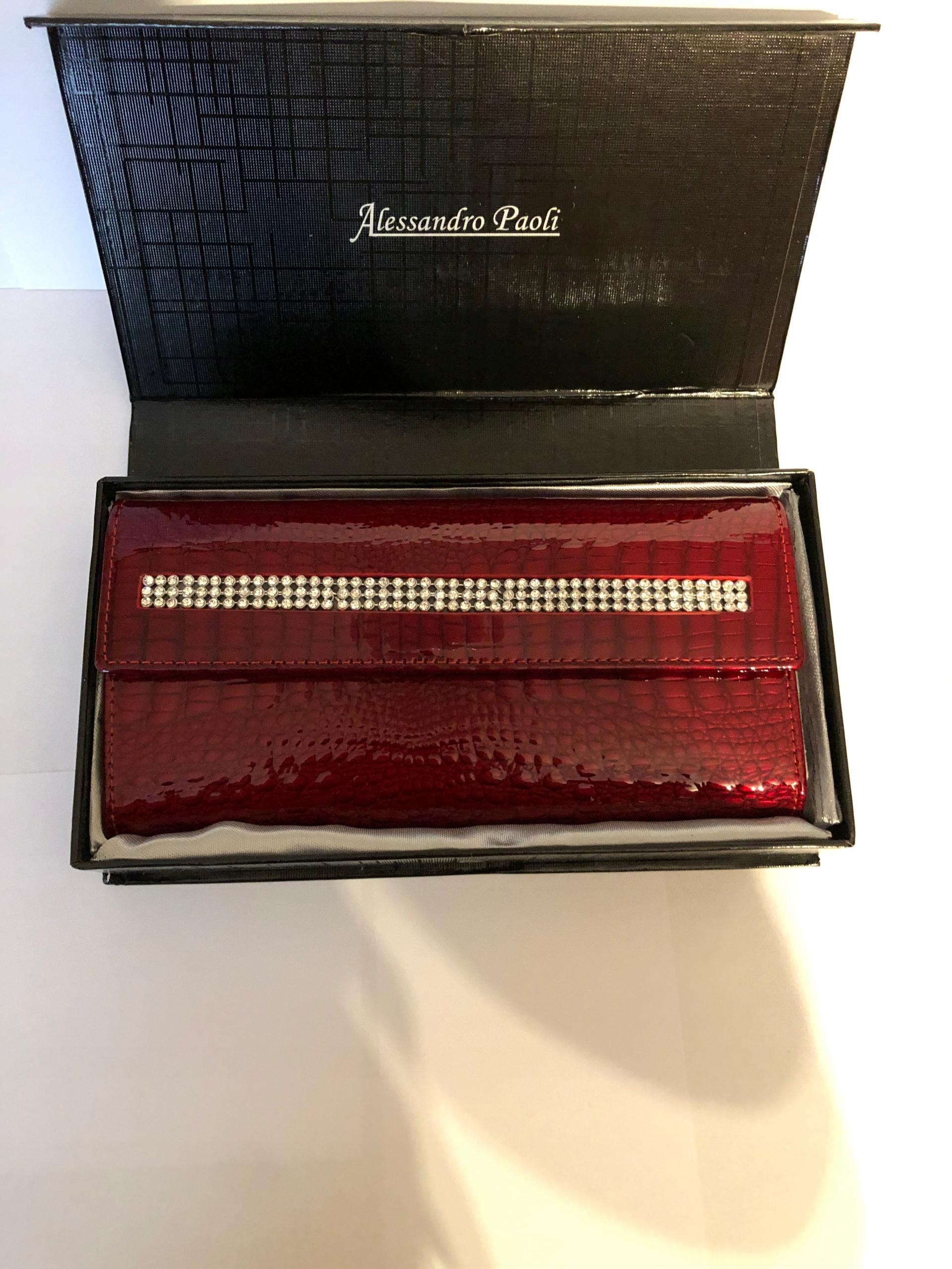 2bdd066b423ed mercedes czerwony Mielec w Oficjalnym Archiwum Allegro - archiwum ofert