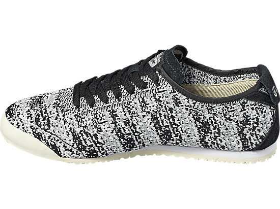 new concept 83539 73416 ASICS ONITSUKA TIGER MEXICO 66 KNIT R 42,5 27cm