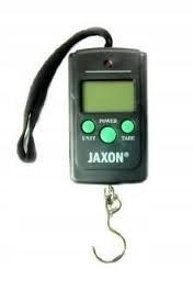 Jaxon Waga elektroniczna 20kg AK-WAM011