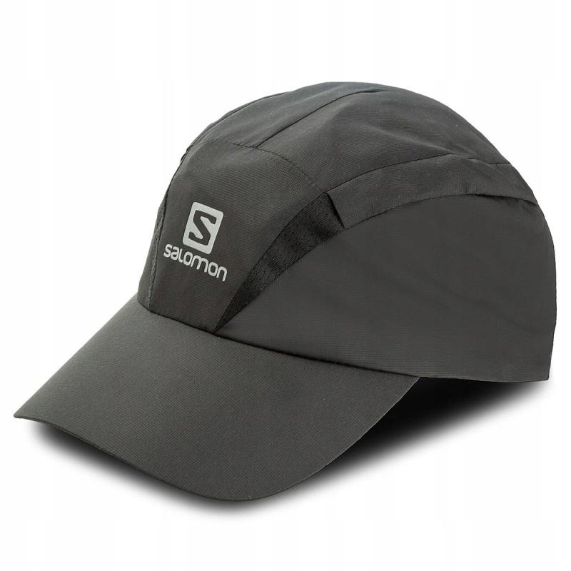 Czapka do biegania SALOMON XA CAP roz.S/M OKAZJA!!