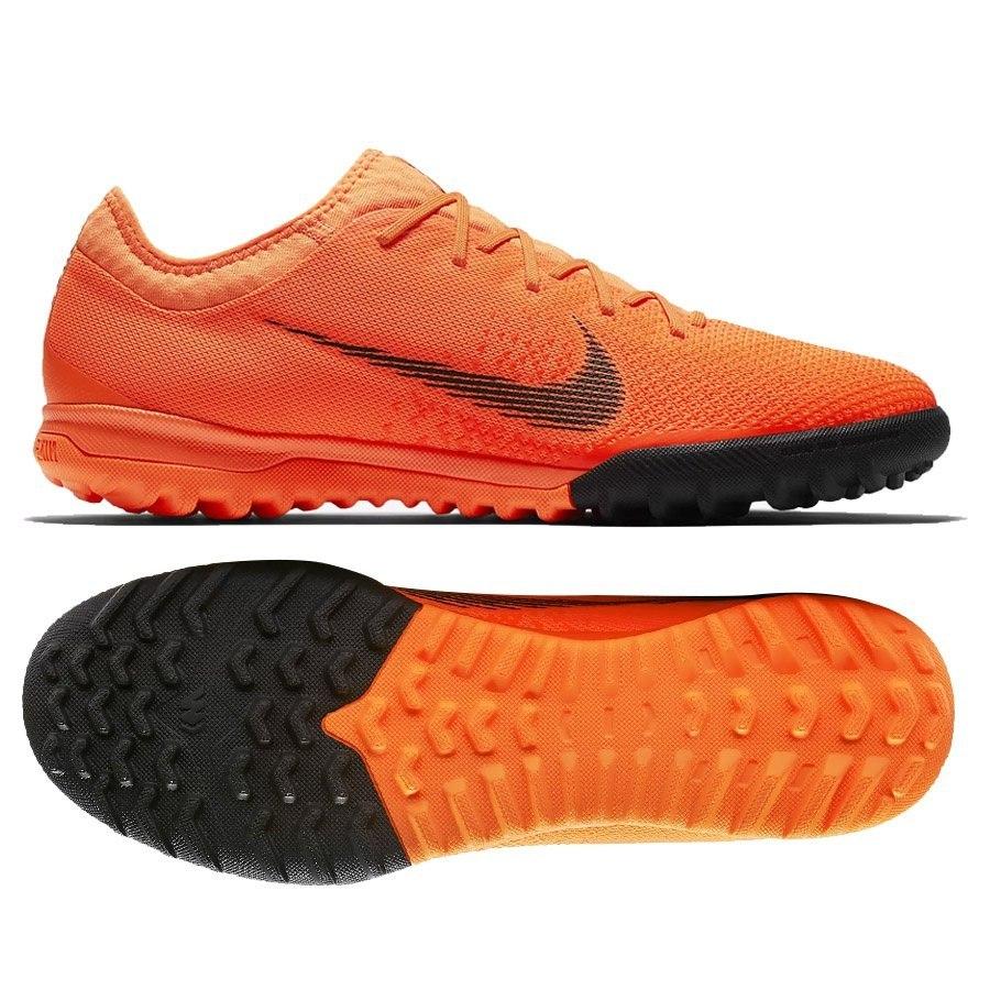 0f8aaba9814 Buty Nike Mercurial Vapor 12 Pro TF AH7388 810 44 - 7227779992 ...