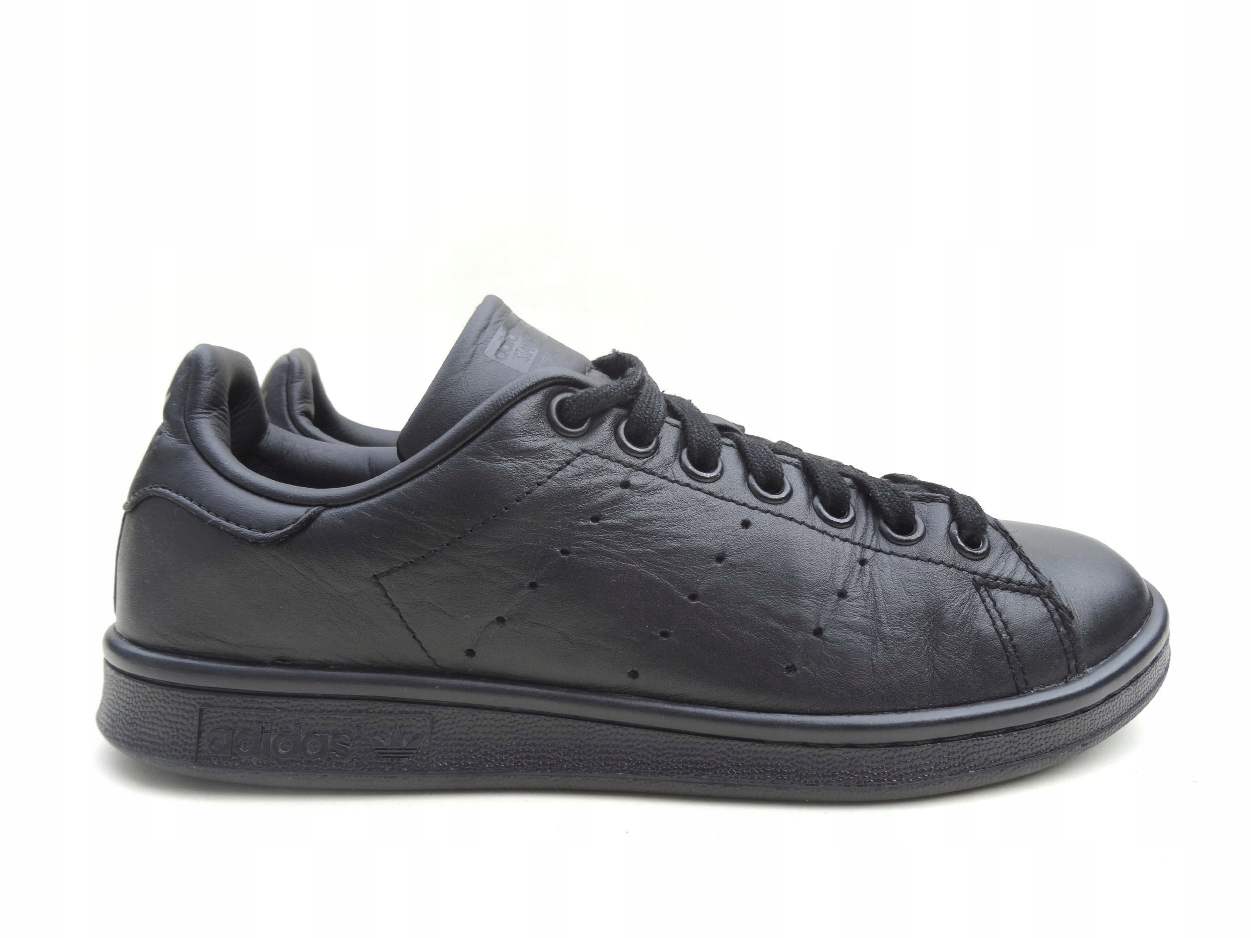 Adidas Originals Stan Smith buty sportowe 38 13