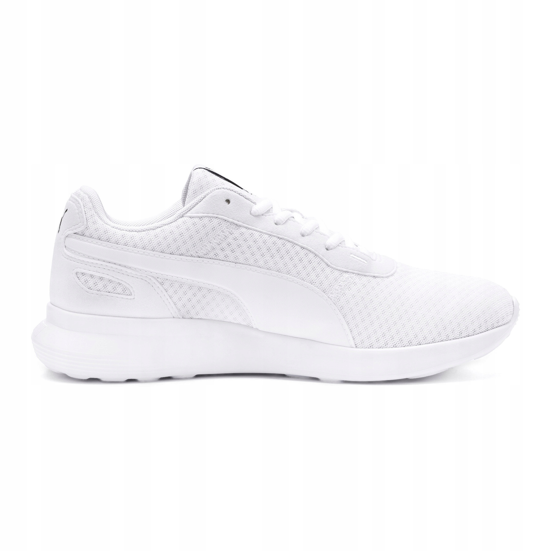 BUTY PUMA ST ACTIVATE 36912202 r 44.5