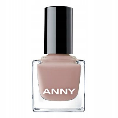 Anny Nail Lacquer 303 Spicy Thing lakier do paznok