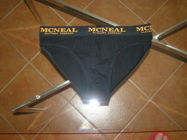 MCNEAL Z USA_XL