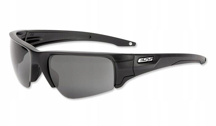 ESS - Crowbar Silver Logo Kit - EE9019-02