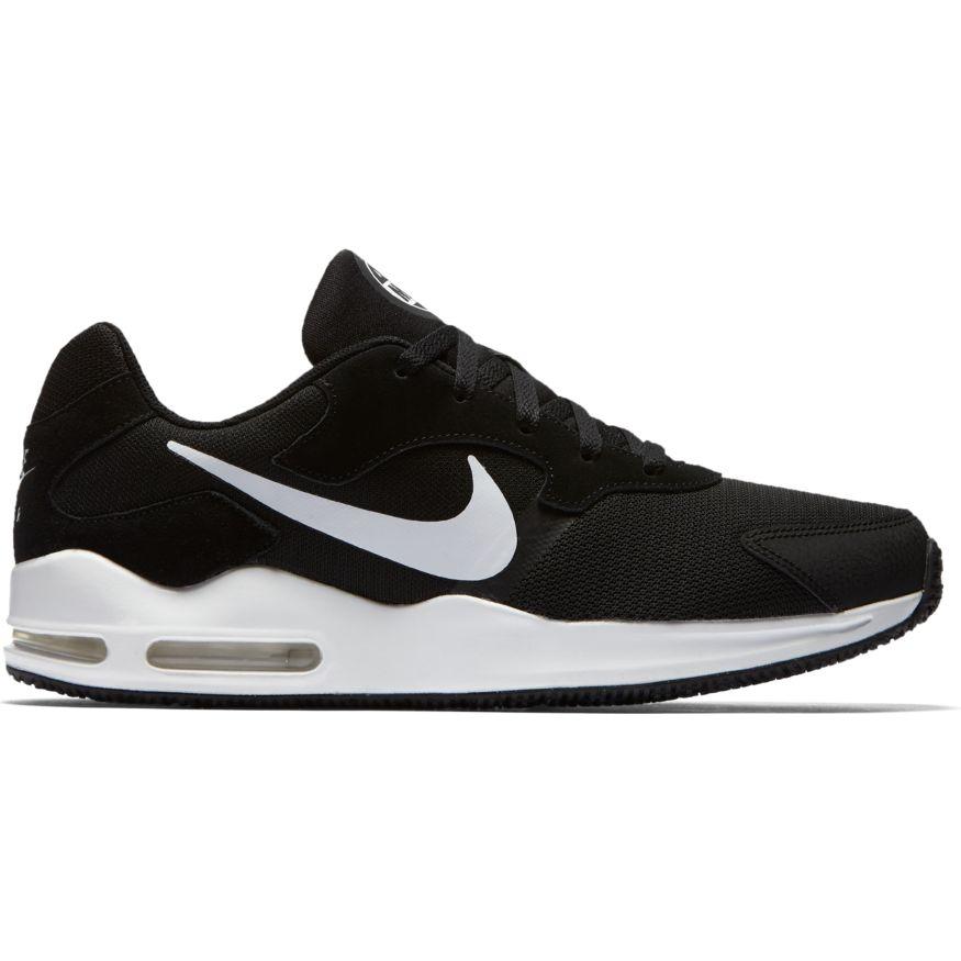 Nike Air Max Guile Shoe 916768-004 # 45,5 GRATIS !