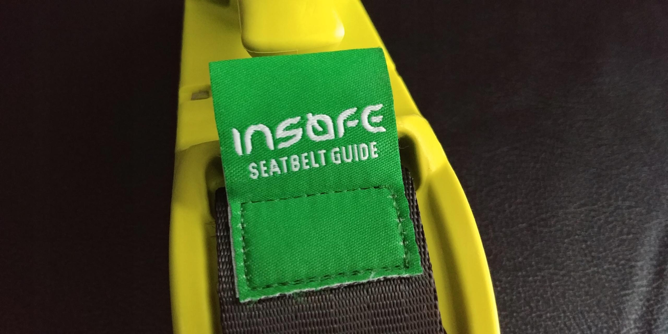 908127e896a46e INSAFE Adapter Pasów Dla Kobiet w Ciąży Zobacz!!! - 7802052423 ...