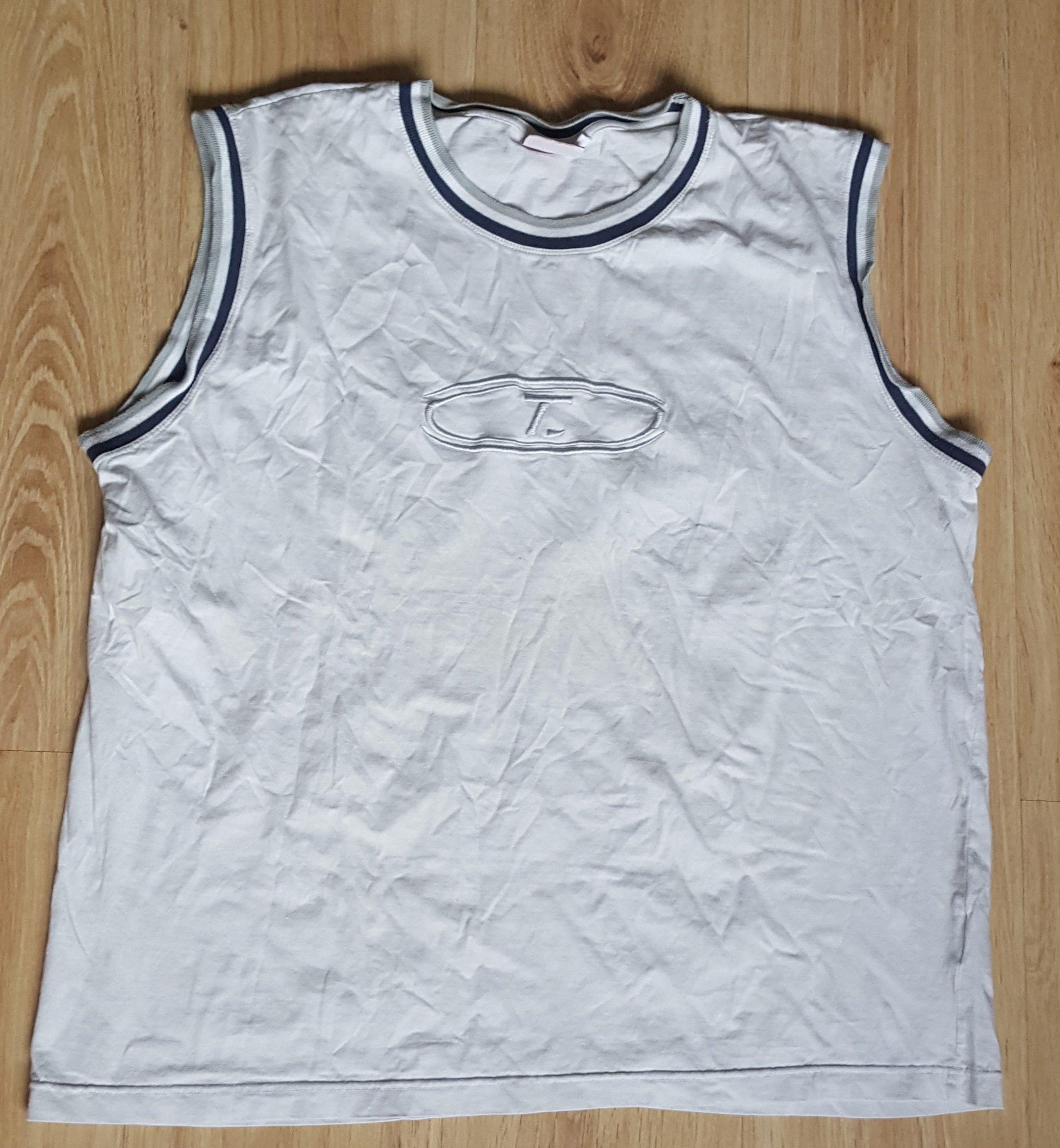 REWARD roz XXXL 3XL T-Shirt