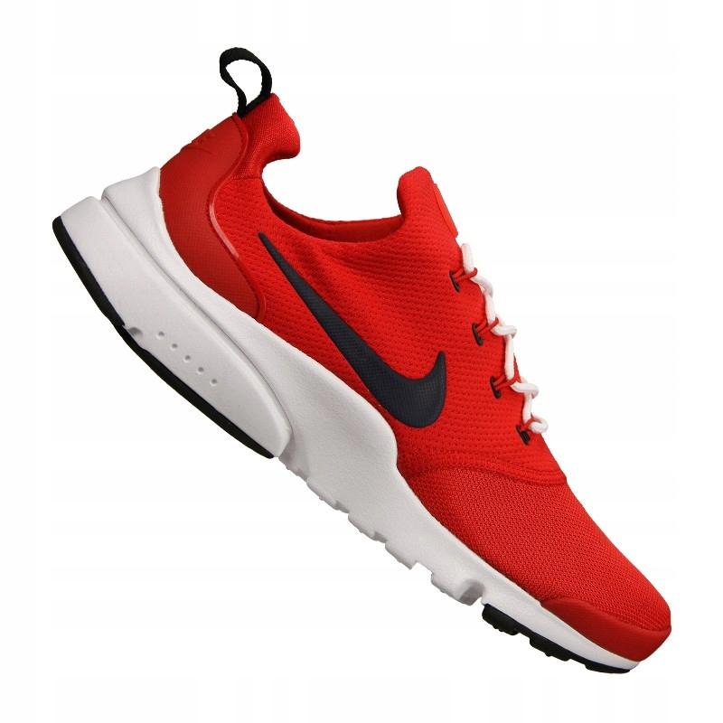 Nike Presto Fly 605 44.5