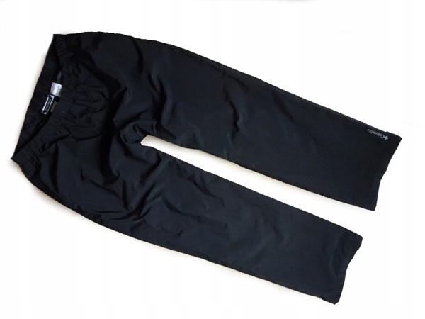 Męskie spodnie ____COLUMBIA ___GORE-TEX__L/XL