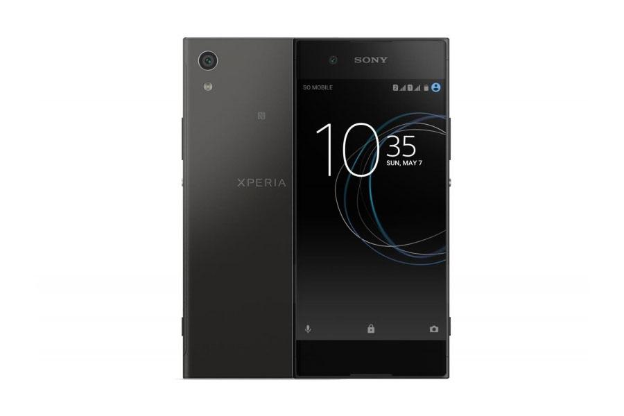 SONY XPERIA XA1 3/32GB DUAL SIM FV23 GW24 PL