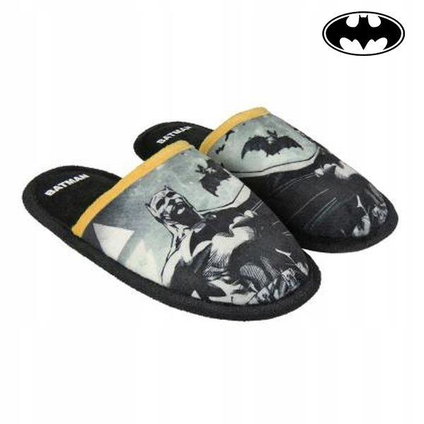 Pantofle Dla Dzieci Batman 73304