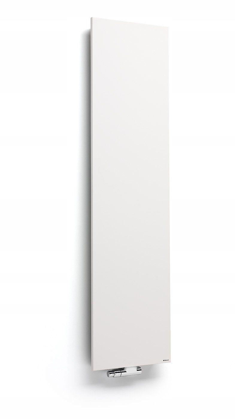 Stelrad Grzejnik Vertex Plan 22 2200x700 [outlet]