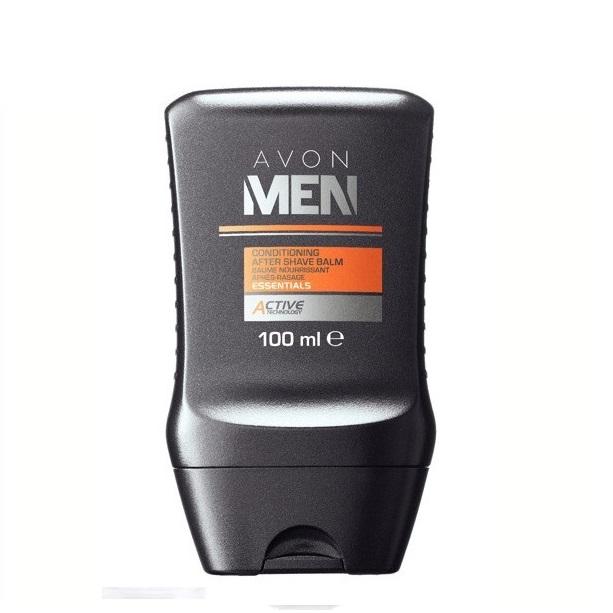 AVON Balsam po goleniu dla mężczyzn MEN