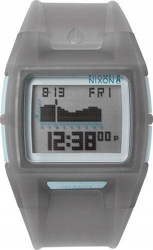 97. Zegarek Unisex NIXON A289-1783 !!Wysyłka 0 zł