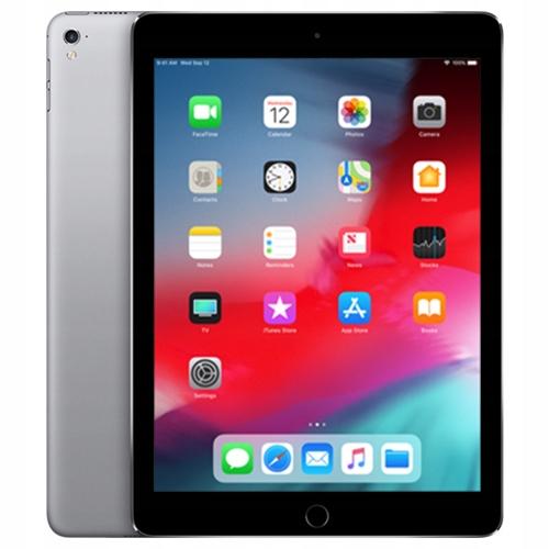 """Apple iPad PRO 9,7"""" A16744 iGen Lublin:1453sg"""