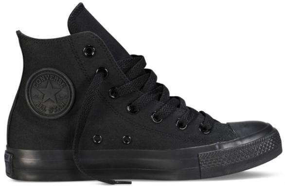 trampki Converse Chuck All Star Hi M3310C r41,5
