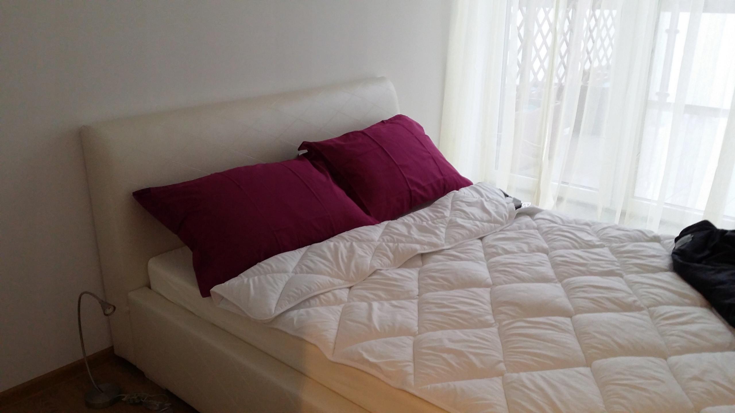 łóżko Tapic Z Materacempojemnik 148218cm Bodzio