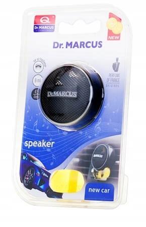 Dr Marcus zapach samochodowy na nawiew WYPRZEDAŻ!