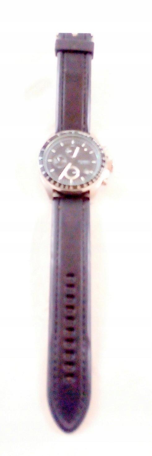 Zegarek naręczny FOSSIL CH-2573
