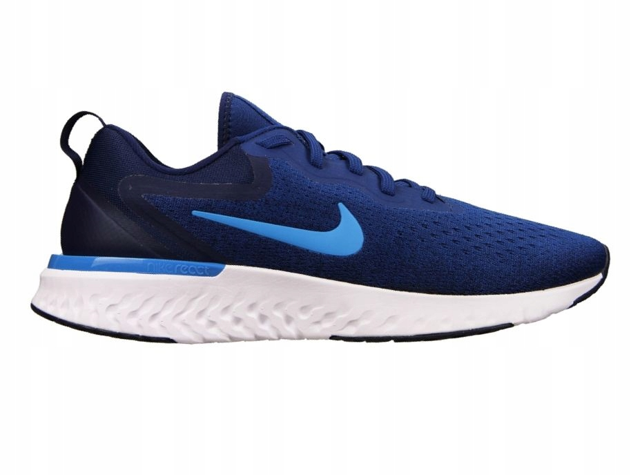 Nike Odyssey React 404 EU 44 CM 28