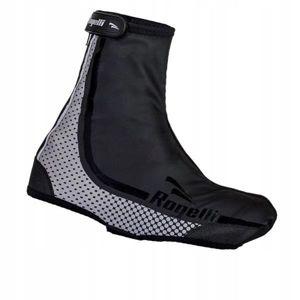 Rogelli pokrowce na buty 40-41 FODERA M