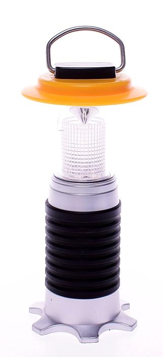 6307-12 ...... k#o LAMPKA TURYSTYCZNA NA BATERIE