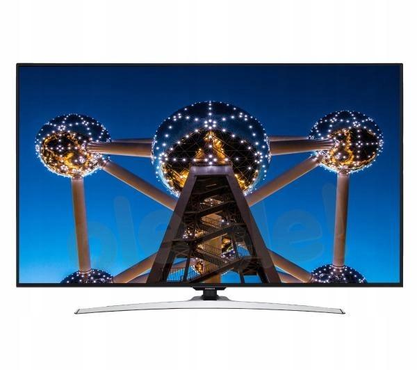 """TV HITACHI 43""""43HL15W69 4K UHD SMART TV"""