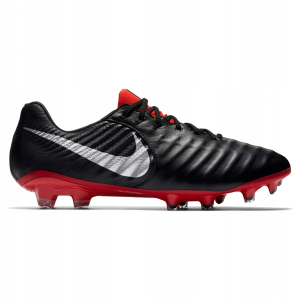 Buty Nike Tiempo Legend FG AH7238-006 r 45,5
