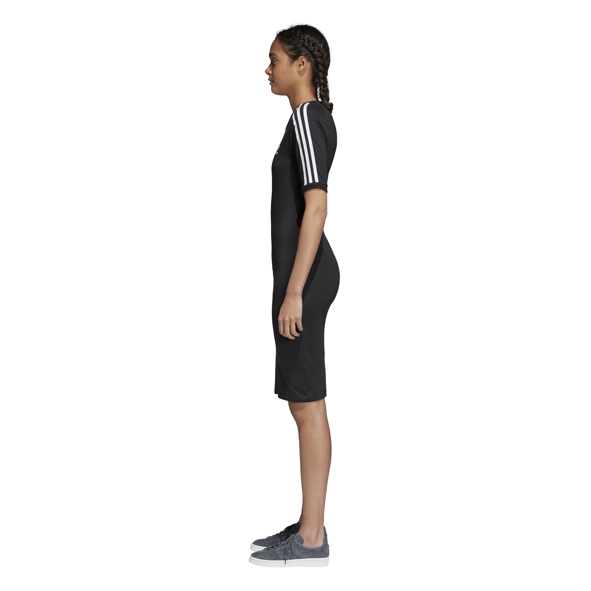 c09a10092d sukienka damska sportowa adidas r 38 CY4748 - 7852920445 - oficjalne ...