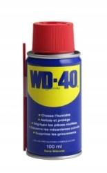 WD40 WD-40 100ml SMAR PENETRATOR ODRDZEWIACZ