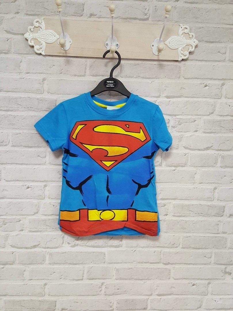Tshirt dla Chłopca NEXT rozm 98cm