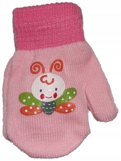 Rękawiczki 12 cm