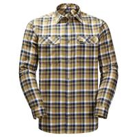 JACK WOLFSKIN Koszula BOW VALLEY SHIRT XL