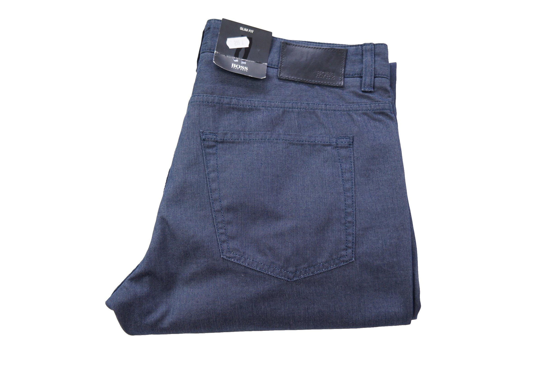 HUGO BOSS BLACK spodnie 34/34 (Oryginał 100%!)
