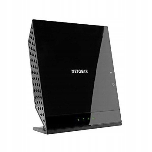 Netgear AC1200 WAC120-100PES ACCES POINT 802.11AC