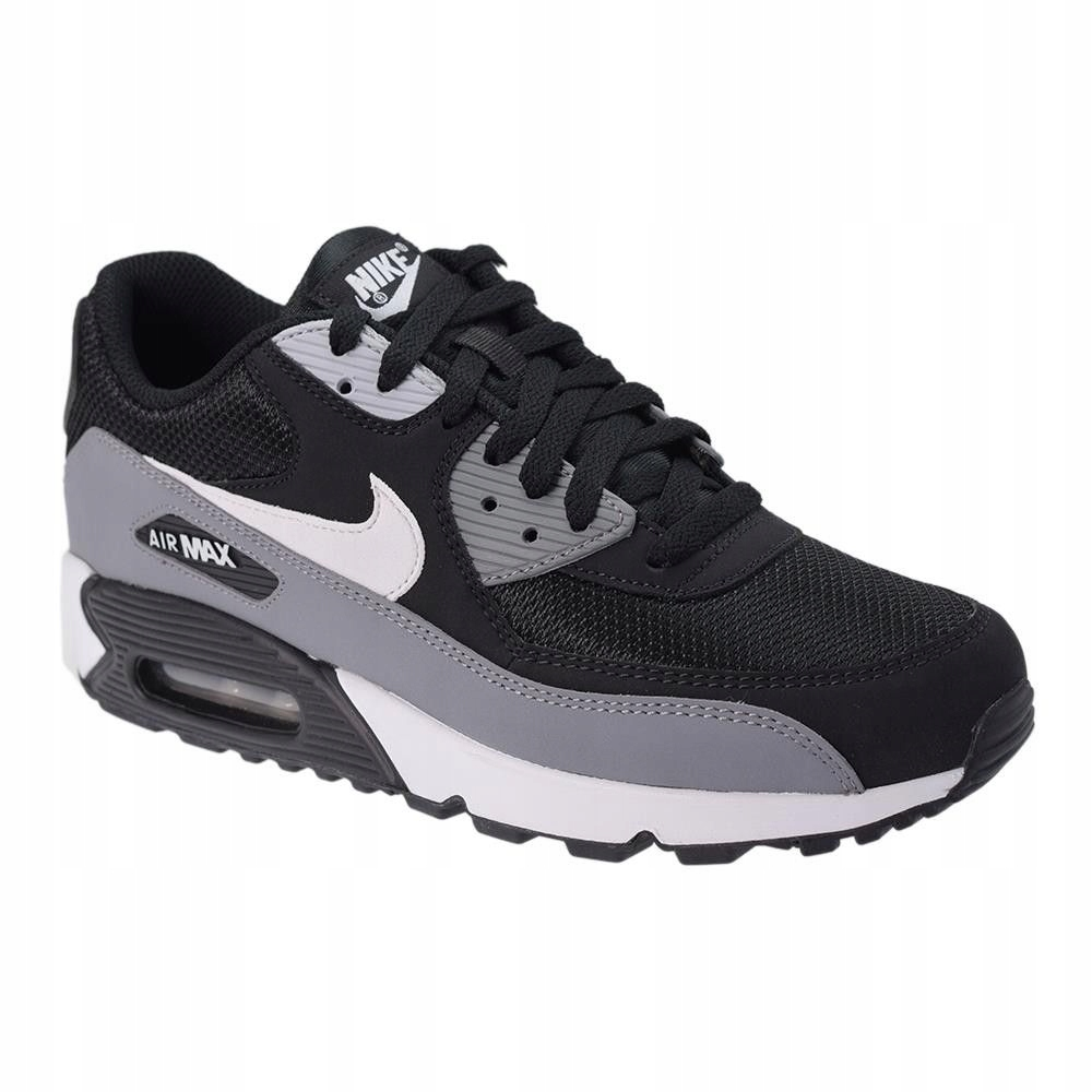 NIKE AIR MAX 90 ESSENTIAL AJ1285 018 44 12 7956555986