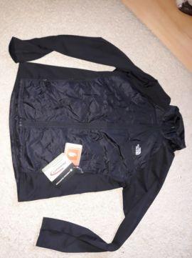 Bluza The North Face M Animagi Jacket Black L