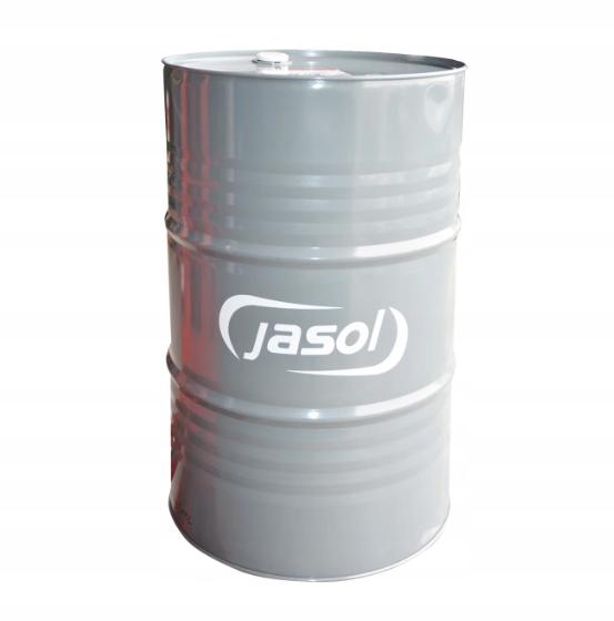Olej obróbczy JASOL RevCut 30 beczka 210L