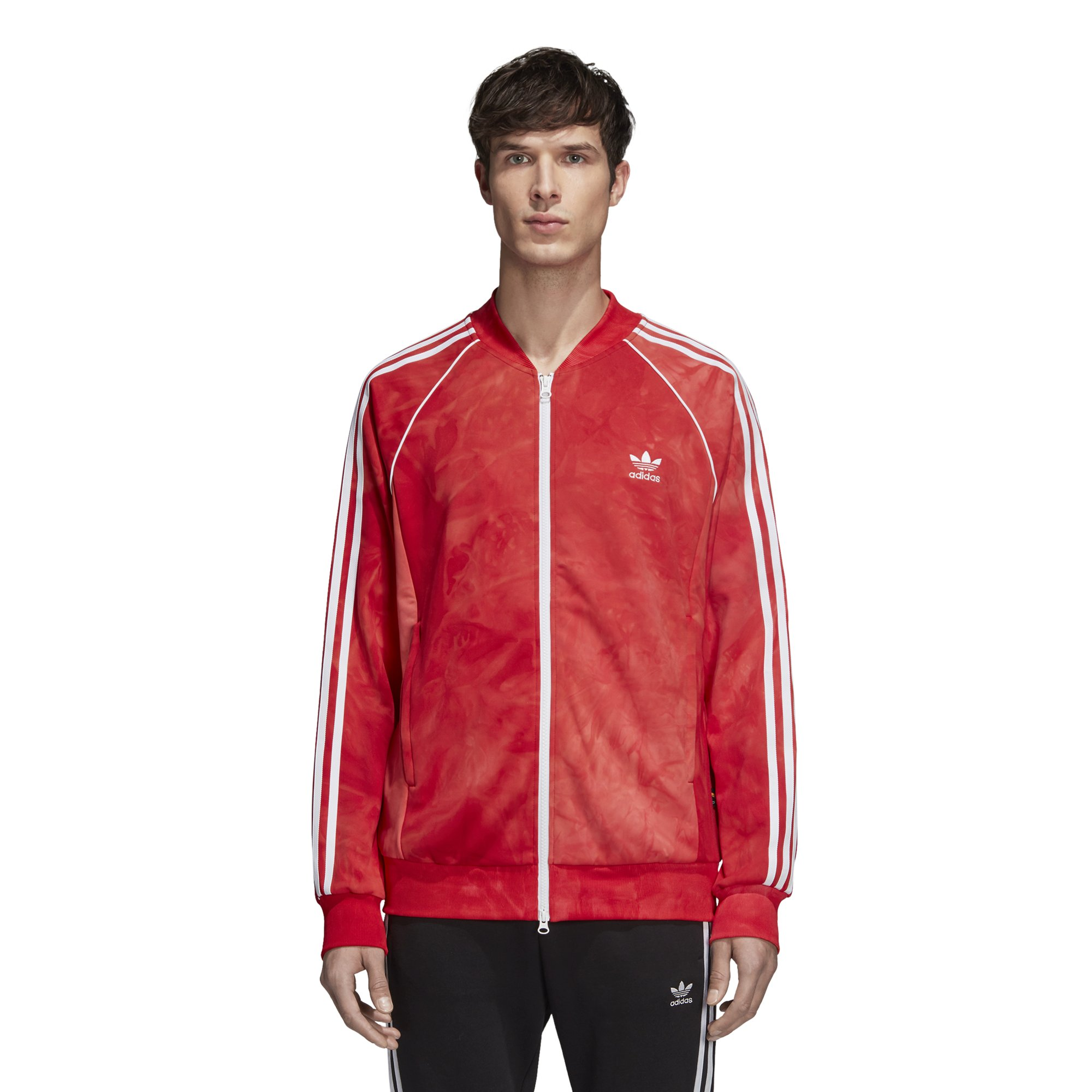ad1280e638b4fe Bluza Adidas PHARRELL WILLIAMS HU (CW9105) r.L - 7404428051 ...