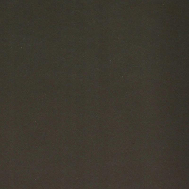Folia odcinek lustrzana czarna 1,52x0,1m