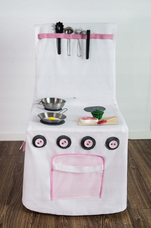 Wyprzedaz Kuchnia Dla Dzieci Kuchnia Gosposi 7547490110
