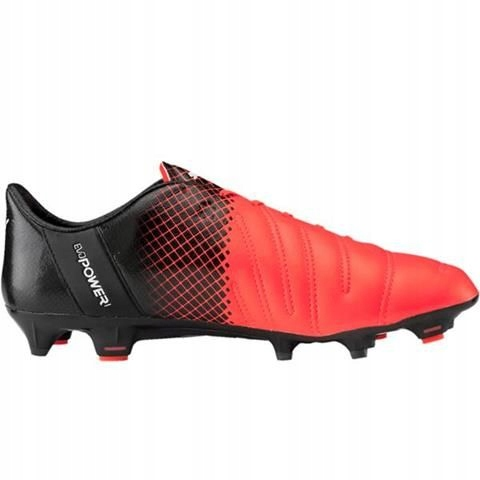 ND05_B8963-42,5 103850 01 Buty piłkarskie Puma evo