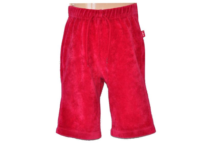 PROMOCJA * MOTHERCARE - Spodnie - 3-6M - j.NOWE