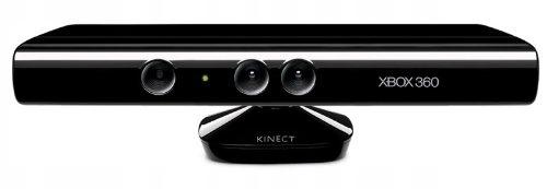 Sensor Kinect 100% SPRAWNY Xbox 360 X360 SKLEP AHS