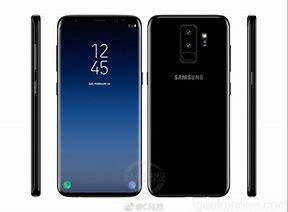 Samsung S9 PLUS DUAL BLACK 2100zł Wawa Złote