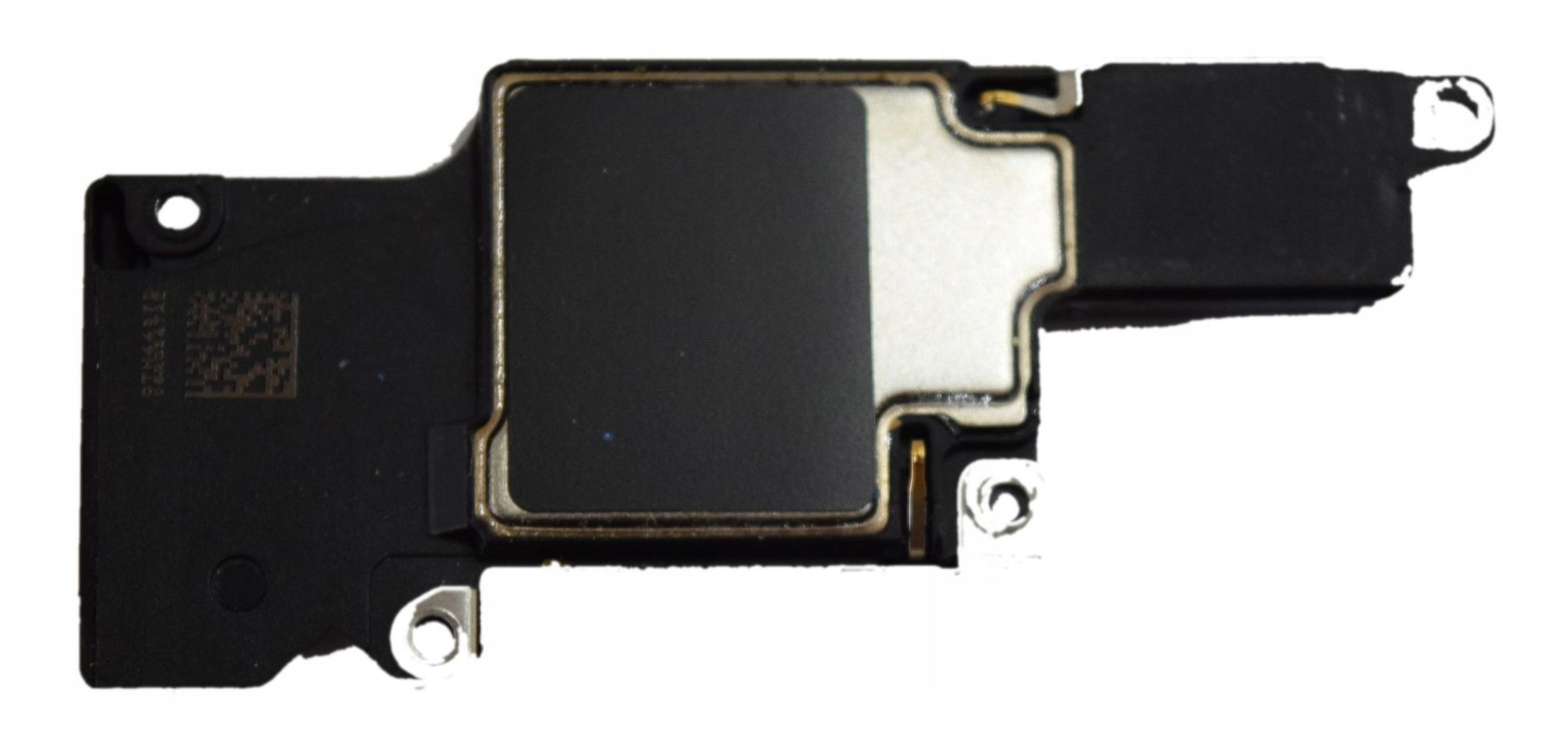 Głośnik Apple iPhone 6 Plus 16GB