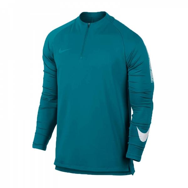 Bluza treningowa Nike Dry Squad Football Drill Top 859197 845