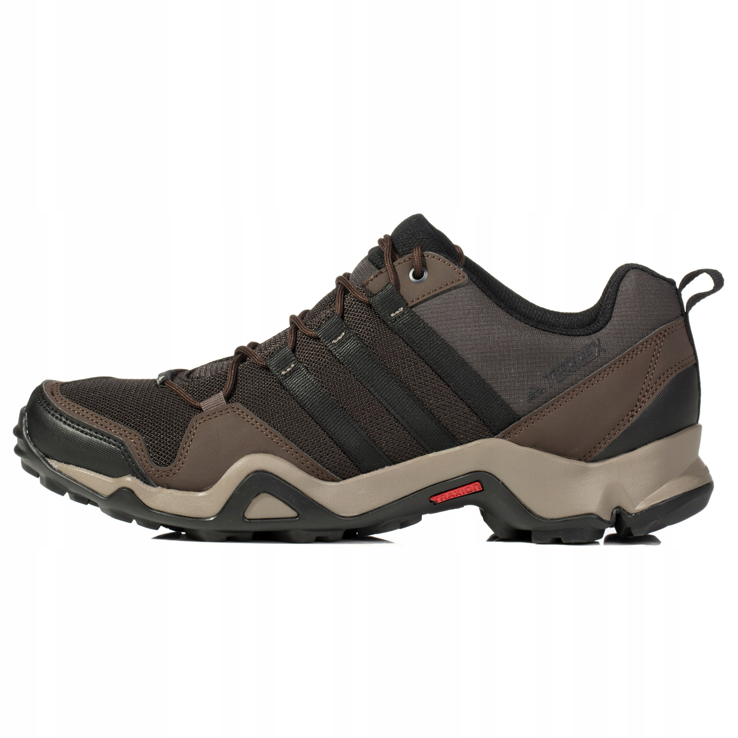 Buty męskie adidas Terrex AX2R CM7726 7430706680